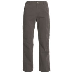 Woolrich Conquest Pants - UPF 30+, Relaxed Fit (For Men)