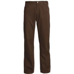 Woolrich Tahoe Jeans - 5-Pocket (For Men)