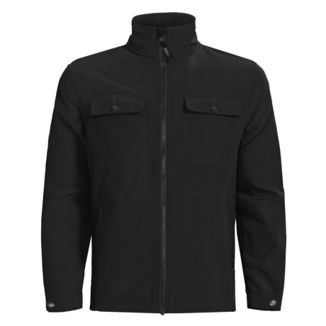 Woolrich Hemisphere Jacket - Water Repellent (For Men)