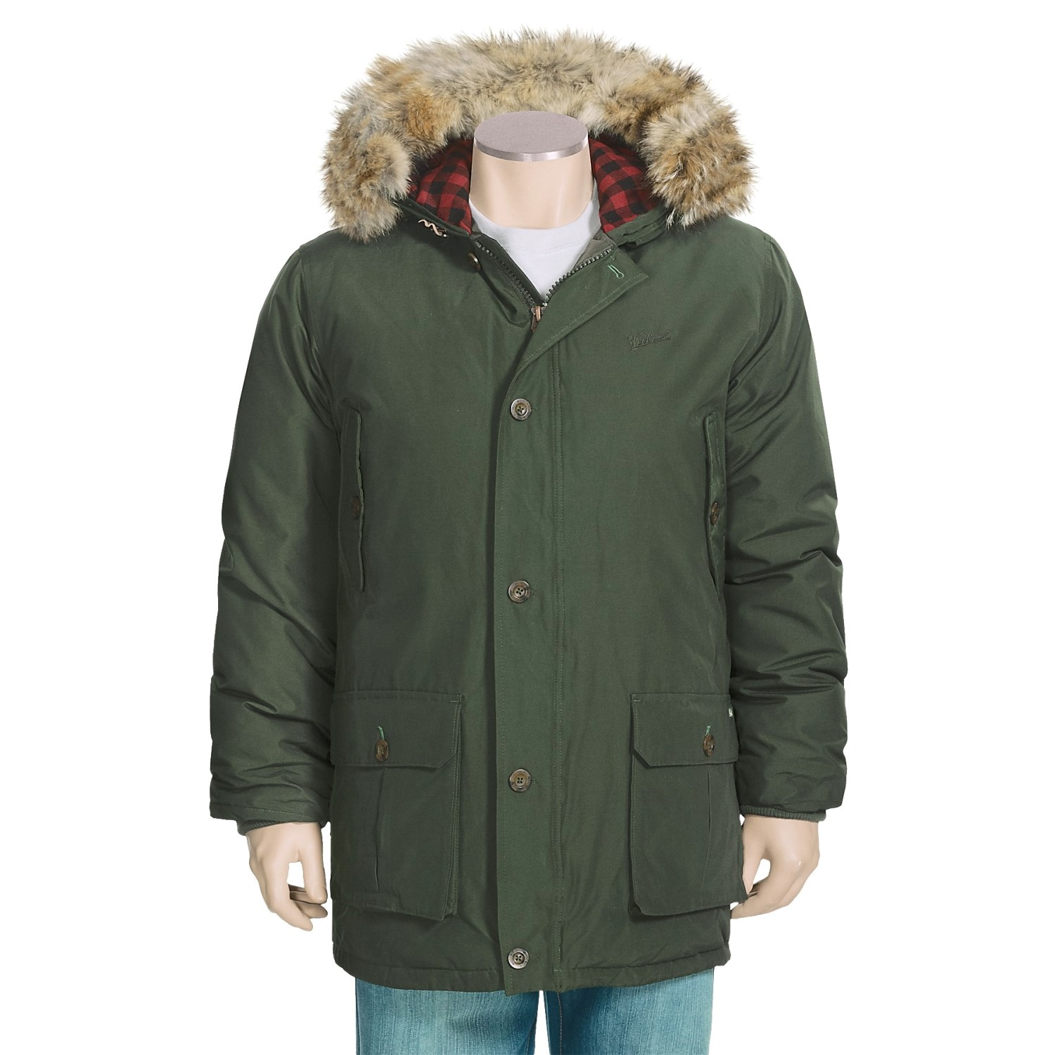 woolrich guys 1-16 of 35 results for woolrich parka men showing most relevant results see all results for woolrich parka men woolrich john rich & bros men's arctic parka df.