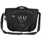 Lowe Alpine High Ball Messenger Bag