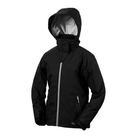 Marker Cresta Jacket - Waterproof, Insulated (For Women)