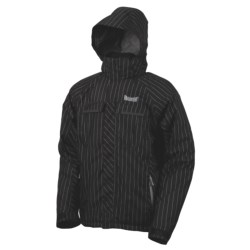 Marker Empire Shell Jacket - Waterproof (For Men)