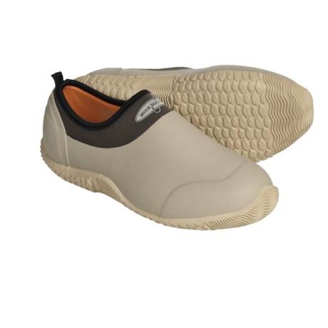 Muck Boot Company Cikana Fishing Shoes - Waterproof (For Men and Women)