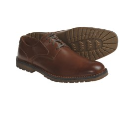 Florsheim Sargent Shoes - Oxfords (For Men)