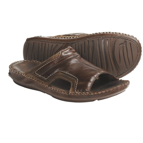 Florsheim San Jose Sandals - Slides (For Men)