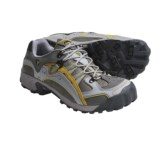 Treksta Roam Trail Shoes - Nubuck (For Women)
