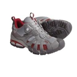 Treksta Kobra 530 Gore-Tex® XCR® Trail Running Shoes - Waterproof (For Women)