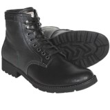 CK Jeans Trevor Boots - Lace-Ups (For Men)