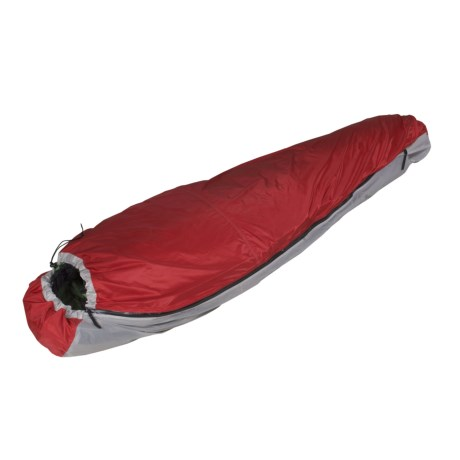 Mountain Hardwear Conduit® SL Bivy