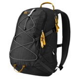 Mountain Hardwear Canmore Backpack