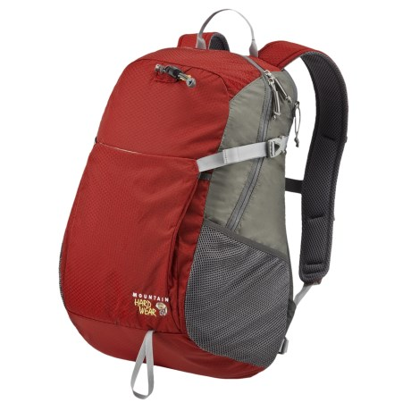 Mountain Hardwear Cima Alta Daypack