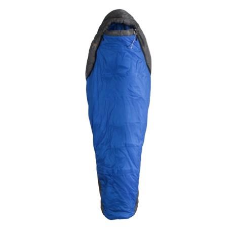 Mountain Hardwear 15°F Ultralamina Sleeping Bag - Synthetic, Long Mummy