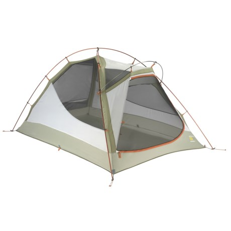 Mountain Hardwear Light Wedge 2 Tent - 2 -Person, 3-Season