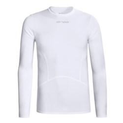 Orca Killa Kompression Core Shirt - UPF 50+, Long Sleeve (For Men)