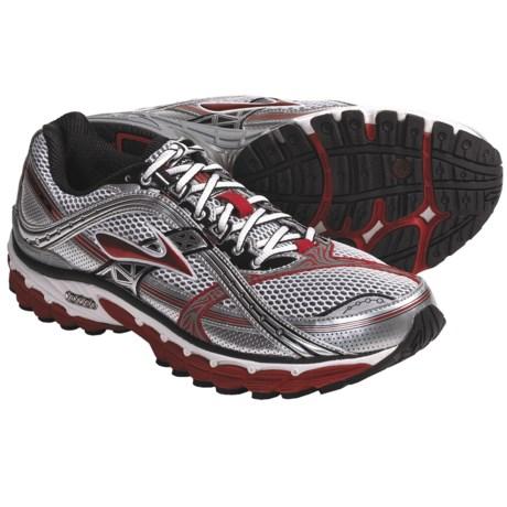 Brooks Trance 10 Running Shoes (For Men)