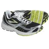 Brooks Launch Cross Training Shoes (For Men)