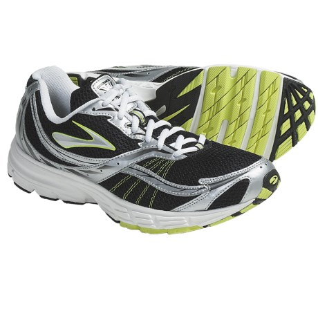 Brooks Launch Cross Training Shoes (For Men)