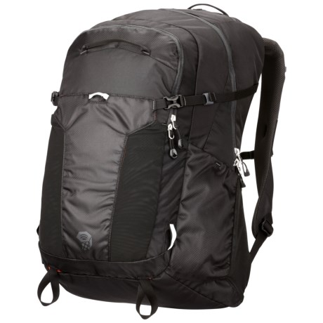 Mountain Hardwear Agama Backpack