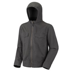 Mountain Hardwear Cordoba Hooded Jacket (For Men)