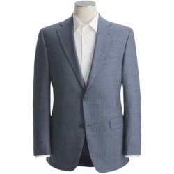 Jack Victor Loro Piana Wool Sport Coat (For Men)