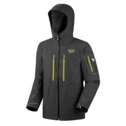 Mountain Hardwear Victorio Dry.Q® Elite Jacket - Waterproof (For Men)