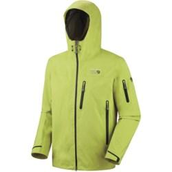 Mountain Hardwear Jovian Jacket - Waterproof (For Men)