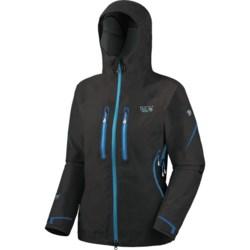 Mountain Hardwear Asteria Dry.Q® Elite Jacket - Waterproof (For Women)