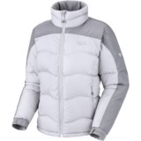 Mountain Hardwear Hunker Down Jacket - 650 Fill Power (For Women)