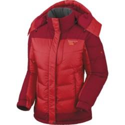Mountain Hardwear Chillwave Down Jacket - 650 Fill Power (For Women)