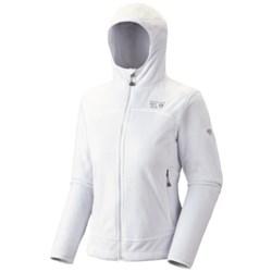 Mountain Hardwear Pyxis Jacket - Fleece (For Women)