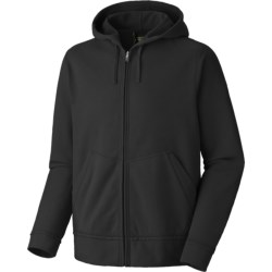 Mountain Hardwear Buttaman Jacket - Fleece (For Men)
