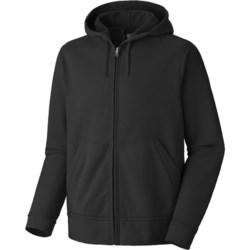 Mountain Hardwear Buttaman Jacket - Fleece (For Men)