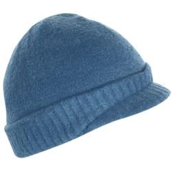 ExOfficio Irresistible Neska Brim Hat (For Women)