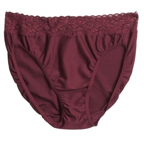 ExOfficio Give-N-Go Lacy Panties - Bikini Briefs (For Women)