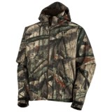 Columbia Sportswear Omni-Heat® Shot Jacket (For Men)