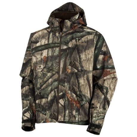 Columbia Sportswear Omni-Heat® Shot Jacket (For Men)