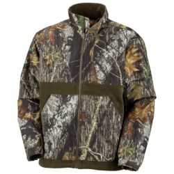 Columbia Sportswear Omni-Heat® Full Brass II Jacket (For Men)