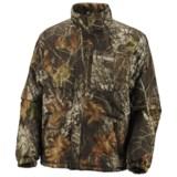 Columbia Sportswear Omni-Heat® PHG Long Liner Jacket - Insulated (For Men)