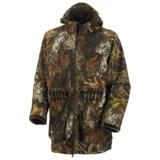Columbia Sportswear Omni-Heat® PHG Long Shell Jacket - Waterproof (For Men)