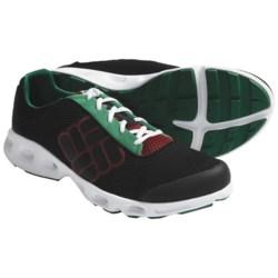 Columbia Sportswear Drainmaker Water Shoes (For Men)