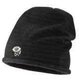 Mountain Hardwear Saker Slouch Beanie Hat (For Men)