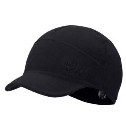 Mountain Hardwear Micro Chill Fleece Cap (For Women)
