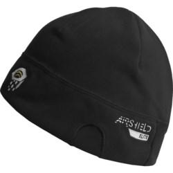 Mountain Hardwear Dome Ruinart Beanie Hat (For Men)