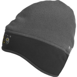 Mountain Hardwear Dome Perignon Beanie Hat (For Men)