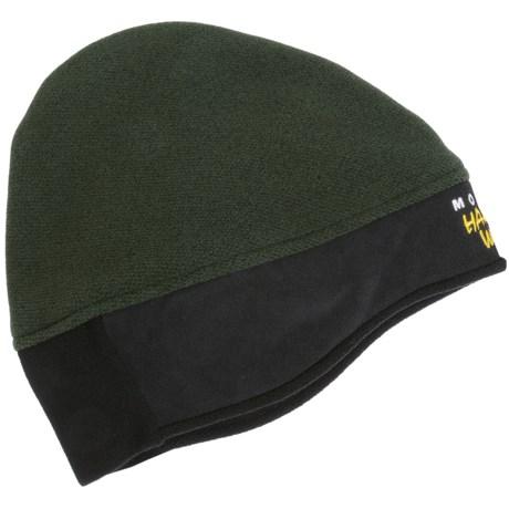 Mountain Hardwear Dome Perignon Beanie Hat (For Men)