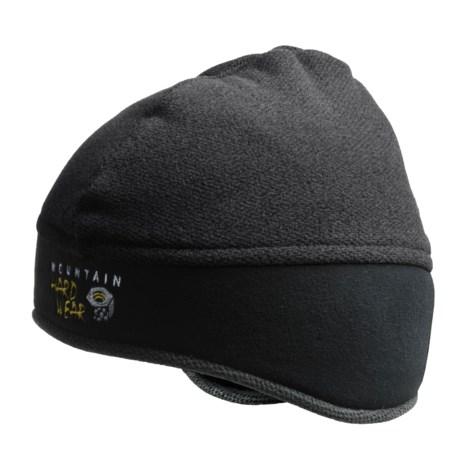 Mountain Hardwear Dome Perignon Beanie Hat (For Boys)