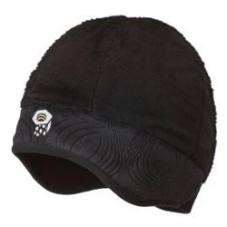 Mountain Hardwear Dome Meritage Beanie Hat - Fleece (For Women)