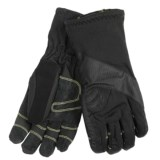 Mountain Hardwear Heracles Gloves - Waterproof, Insulated (For Men)