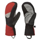Mountain Hardwear Asteria Mittens - Waterproof, Insulated (For Women)